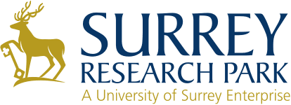 Surrey Research